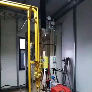 河南永兴锅炉_永兴锅炉_蒸汽发生器_工厂直接出售长期设备直销定制