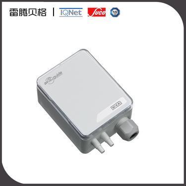 wika差压变送器A2G-50_威卡压力传感器_压力传感器_进口传感器_苏州雷腾贝格