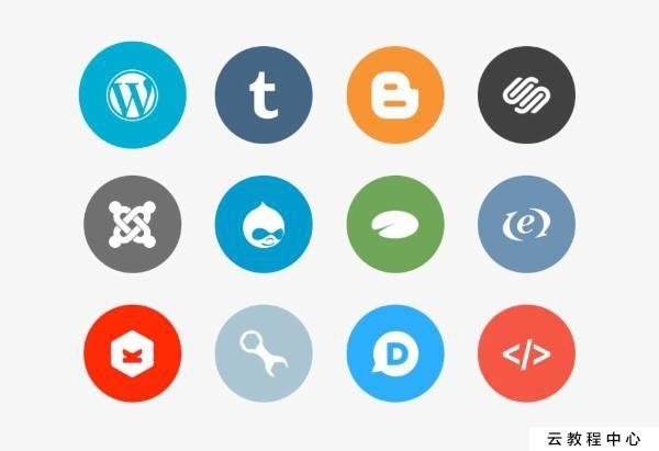 50+ Best Collections of Free SVG Icons