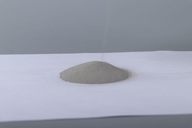 等离子喷涂用合金粉末 喷涂用铁基合金粉末 激光熔覆合金粉