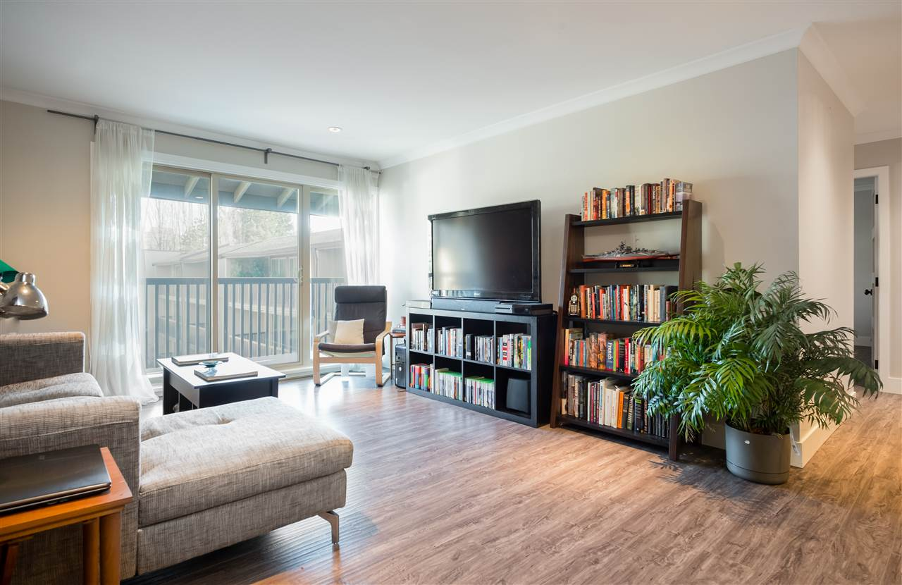 Burnaby North Property Under 500,000
