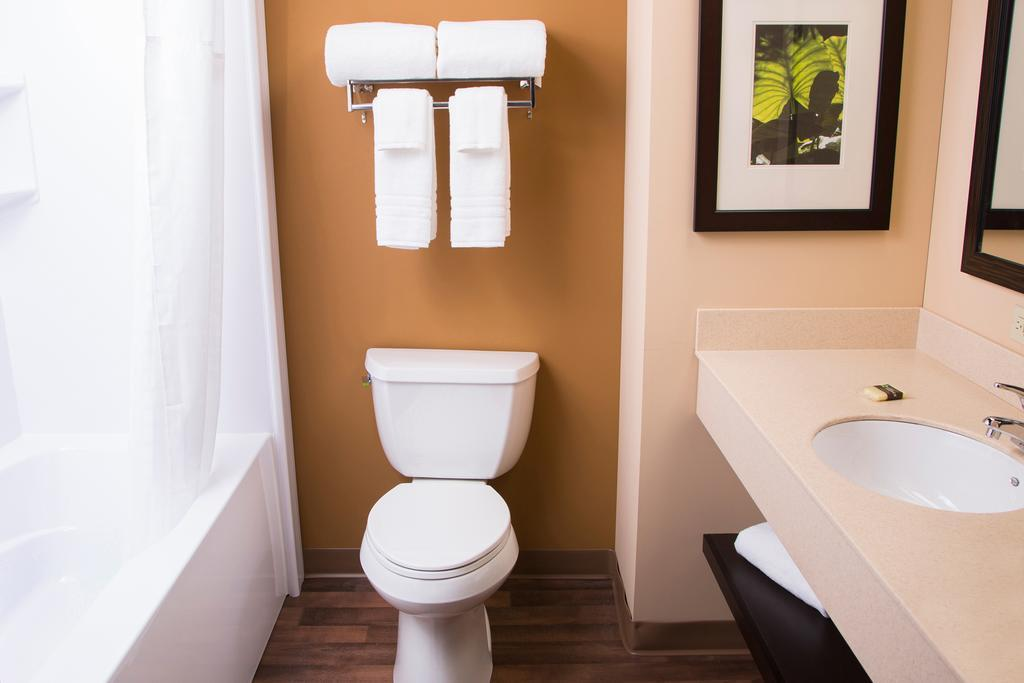 Book Extended Stay America Houston Galleria Uptown in Houston (TX), United Stat