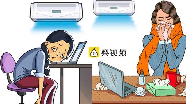 吃喝玩乐Go深圳的微博_微博