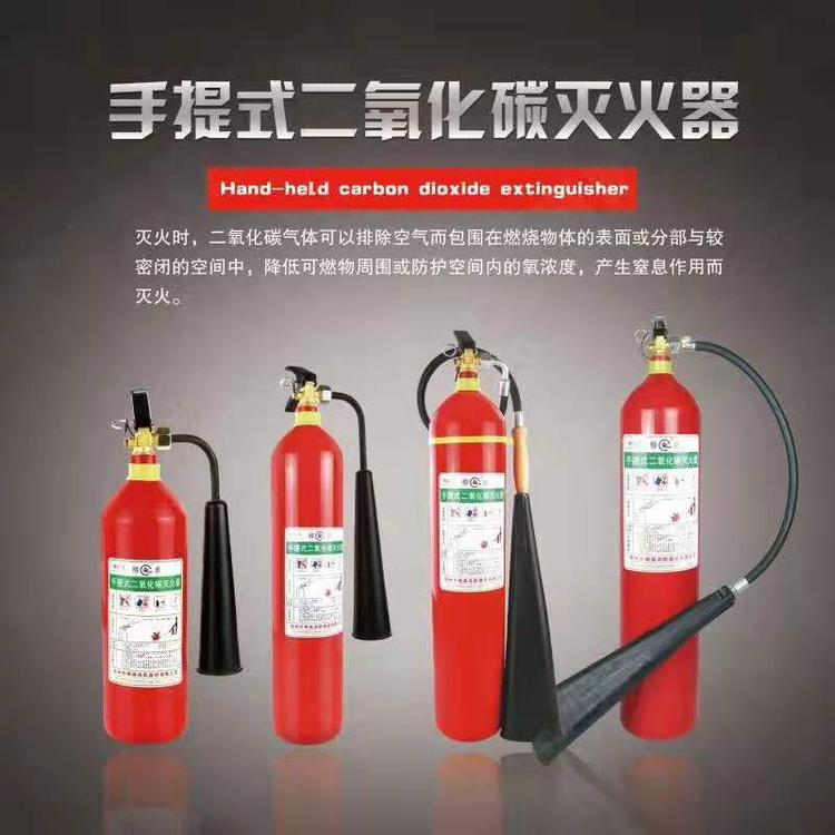 室内消火栓箱、室内消火栓、灭火器箱、灭火器