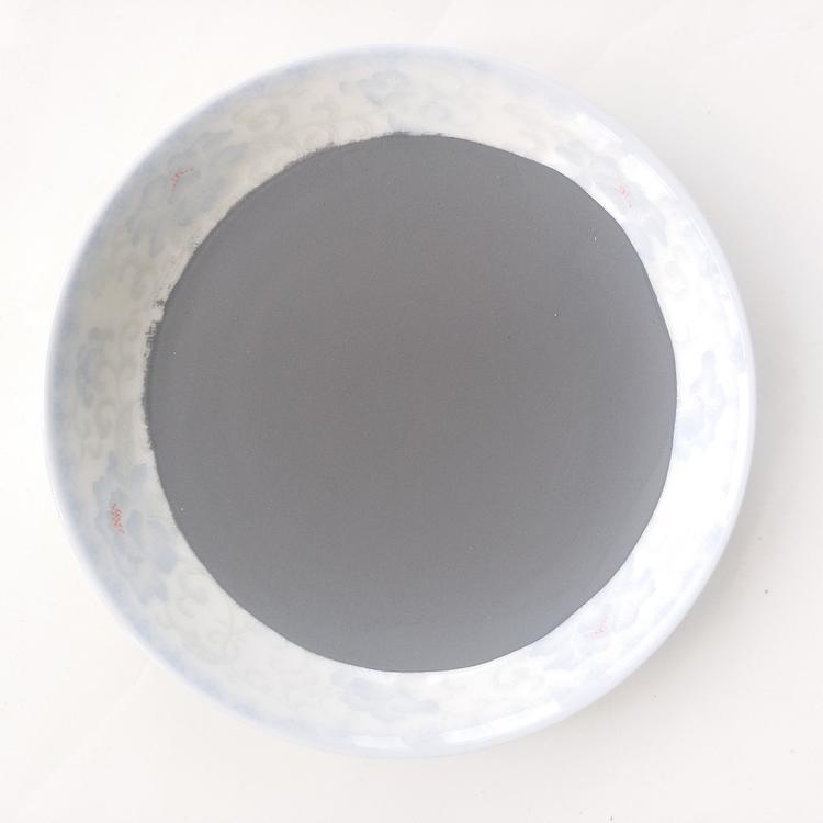 鉬鈮合金粉 金屬鉬鈮合金粉