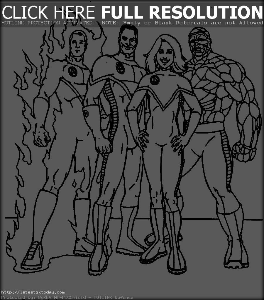Latestgktoday.com - Awesome Coloring Book For Free Downloads