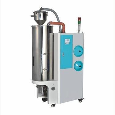 东莞三机一体除湿干燥机厂家 广州塑料除湿干燥机报价