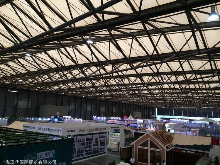 2021上海组装预埋件展2021上海建筑配件展