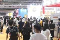 标题:行业展会全面升级,CPF重庆宠物展12月隆重开幕,又有新亮点