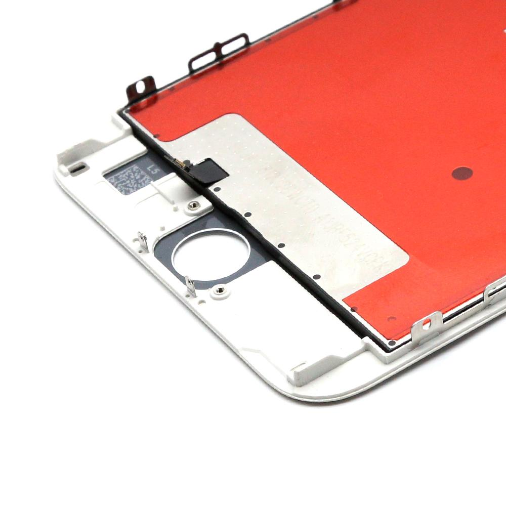 Gold Supplier Wholesale For Iphone 6s Plus Lcd 3d Touch Screen Replacement Asse