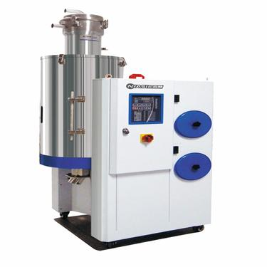 设计合理输送一体式除湿干燥机_光学级节能型无热三机一体除湿干燥机厂家
