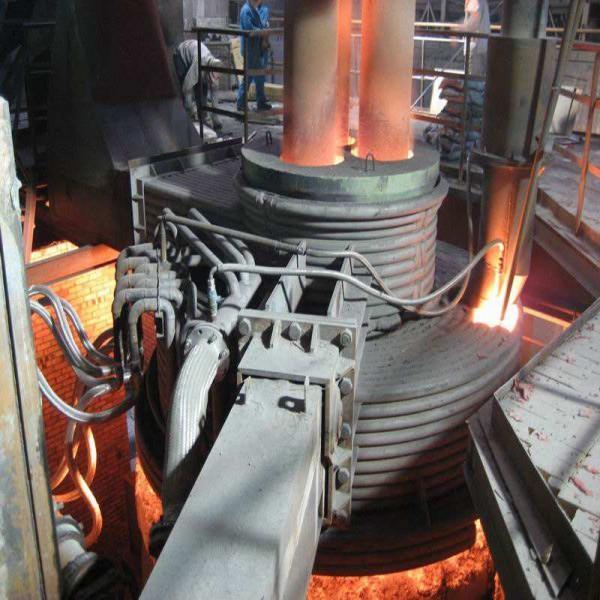 2020年精炼炉设备厂家最新产品报价欢迎咨询